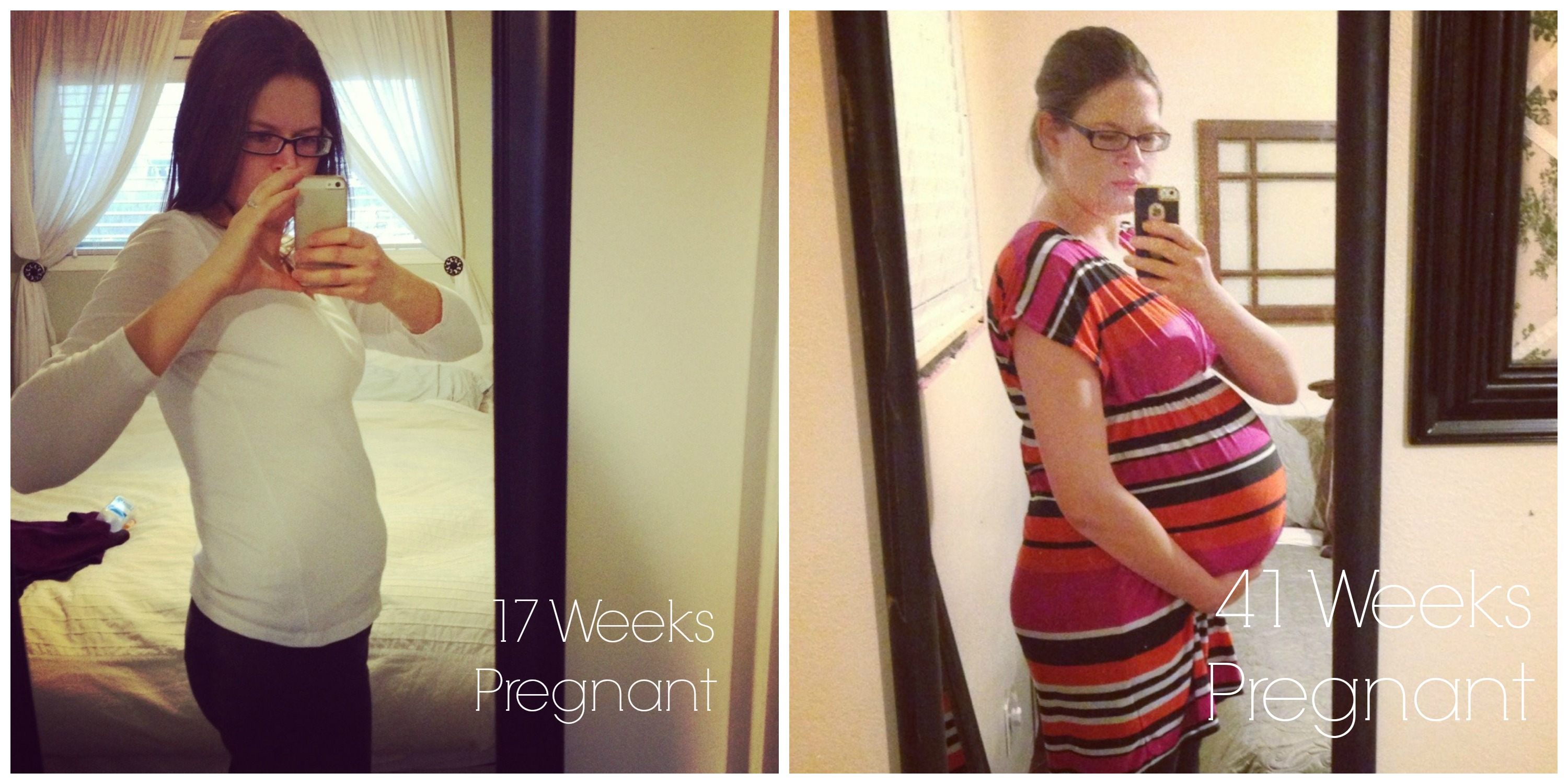 Creampie And Pregnancy 62