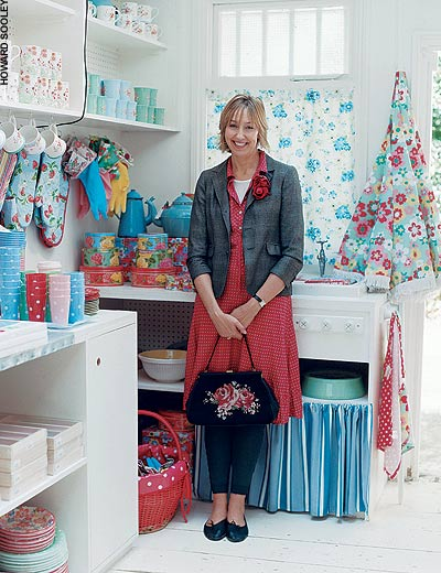 cath kidston style kitchen accessories cath kidston is amazing amen 187 archives of our lives 8070